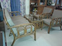 beautiful used dining tables on second hand dining table and