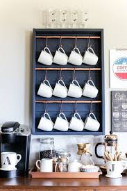 Home Coffee Bar Ideas 314 Best Home Coffee Stations Images On Pinterest Coffee Bar