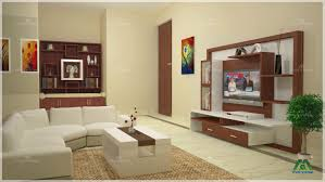 Pooja Room Ideas by Ideas Interior Designer Interior Design Photos Indian 272 Best