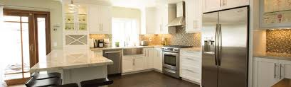 Euro Design Kitchen haynes cabinet design custom cabinets