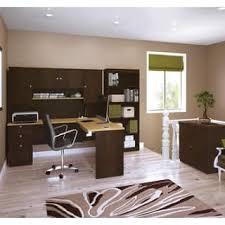 desk for living room maple home office furniture for less overstock com