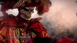 Halloween Costumes Phantom Opera Character U0027the Phantom Opera U0027 Playbuzz