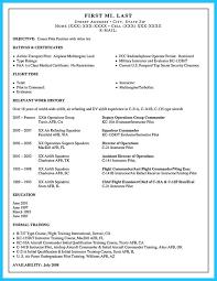 Barista Skills Resume Sample the 25 best job resume samples ideas on pinterest resume