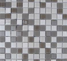 Black And White Tile Floor Welcome Tile Africa