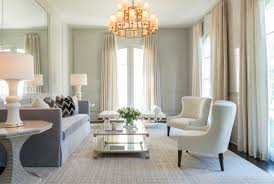 munger interiors living spaces