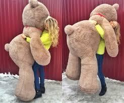target teddy bear black friday giant stuffed bears target the best of bear 2017