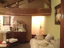 chambre du commerce bourg en bresse chambre de commerce bourg en bresse 2 chambre dh244tes les