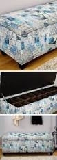 best 25 storage benches ideas on pinterest diy bench benches