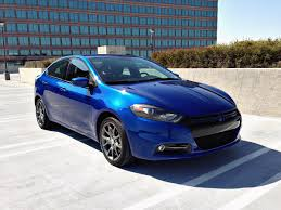 How Much Are Dodge Darts Road Tested 2013 Dodge Dart Rallye Speed Sport Life