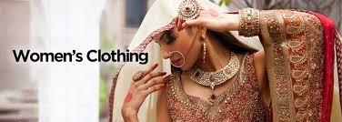 women clothing ladies apparel buy it online at best price in india