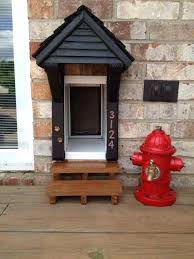 cool dog houses cool dog house ideas kerby co