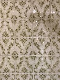 retro tiles in heath cardiff gumtree