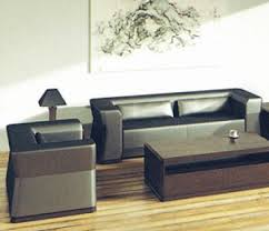 Wholesale Home Office Furniture China Wholesale Home Office Furniture Wholesale Alibaba
