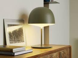 Square Floor Lamp Lamp Design Buy Floor Lamp Short Floor Lamps Red Lamp Unique