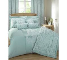 Argos King Size Duvet Cover 10 Best Girls Room Images On Pinterest Rooms Bedding And