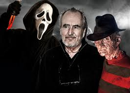 film horror wes craven pictures of wes craven picture 179225 pictures of celebrities