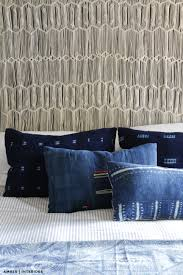 Home Interior Denim Days Before And After Master Bedroom U2013 Amber Interiors