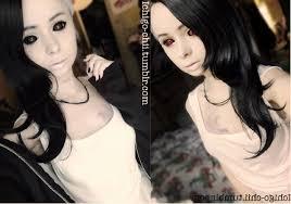 korean big eye circle lenses korean skin care u0026 makeup more in