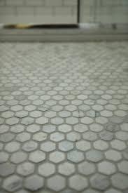 floor design appealing bathroom design ideas using octagon white