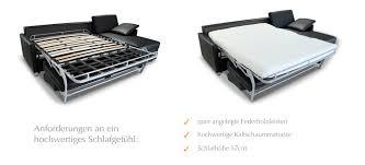 sofa selbst zusammenstellen eckschlafsofa konfigurieren schlafsofa manufaktur de