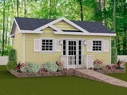 granny houses good or bad idea backyard granny pods youtube