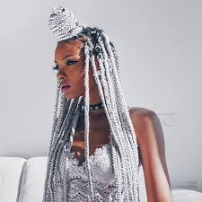 hairstyles for yarn braids simple tips for easy yarn braids