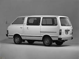 nissan vanette used cars in your city
