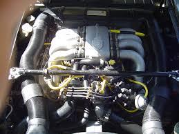 porsche 928 engine porsche