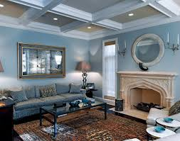 Blue Living Room Chair Living Room Wonderful Light Blue Living Room Furniture Black