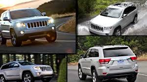 fiat jeep wrangler fiat chrysler to bring jeep wrangler and grand cherokee to india