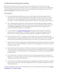 Professional Resume Writing Tips Hrefhttpresumetcdhallscomresumehtml Ingenious Design Ideas Tips