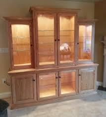 custom built wall units country lane furniture country lane