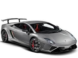 speed of lamborghini gallardo lamborghini gallardo lp 570 4 squadra corse notoriousluxury