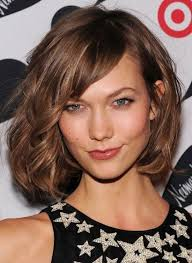 just above the shoulder haircuts with layers just above the shoulders short hair hair inspiration
