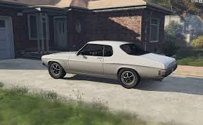 vauxhall monaro pickup holden hq gts monaro rhd add on replace gta5 mods com
