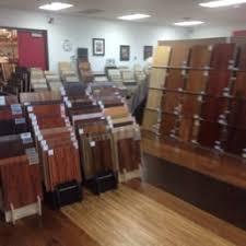 united wholesale flooring closed flooring 6329 dean martin