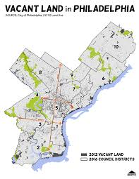 Philadelphia Zip Code Map by Philadelphia Real Estate Blog Newbold Page 3