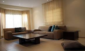 Simple Living Room Widaus Home Design Simple Living Room Ideas