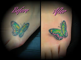 fresno tattoo and body piercing gallery cover ups fresno