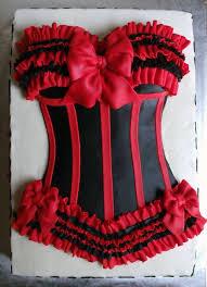 best 25 lingerie shower cakes ideas on pinterest lingerie cake