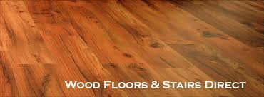 flooring supplies near me dasmu us