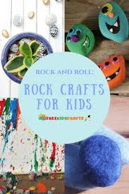 179 best kids u0027 summer activities images on pinterest crafts for