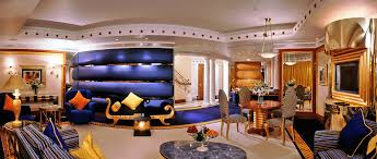 burj al arab images 30 breathtaking pictures of burj al arab hotel of dubai
