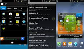 android multitasking best task switchers and multitasking apps for android