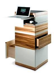 Office Depot Desk Sale Office Desk Office Depot Desks Sale White Standing Reception