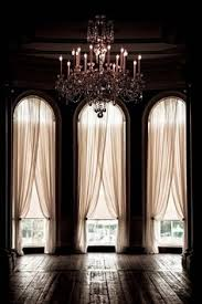 Lisa Vanderpump Interior Design Beverly Hills Home Tour Lisa Vanderpump Lisa Vanderpump Google