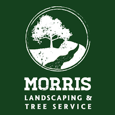 Three Brothers Landscaping by 100 Three Brothers Landscaping Good Earth Garden Market