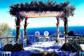 agence organisation mariage gustavo averbuj wedding planner cannes mariage 06