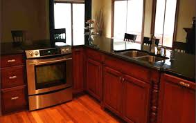 Make Kitchen Cabinet Doors by Cabinet Sliding Doors Stunning Sliding Doors Sliding Door Track