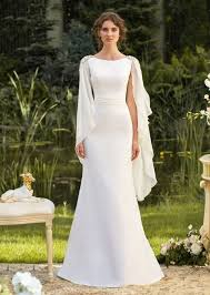 grecian style wedding dresses grecian style wedding dresses wedding ideas